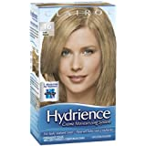 Clairol Hydrience Color