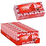 Ferrero Mon Cheri 315g (pack of 8)