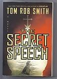 echange, troc Tom Rob Smith - The Secret Speech