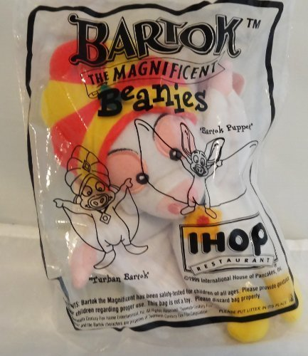 bartok-the-magnificent-bartok-puppet-from-ihop-by-ihop