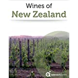 Wines of New Zealand (Guide to New Zealand Wine)