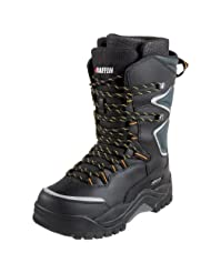 Baffin Men's Lighting Insulated Boot