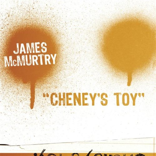 Cheney's Toy