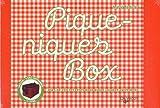 Sacs Isothermes Pique-niques Box