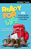 img - for Ready for Life book / textbook / text book