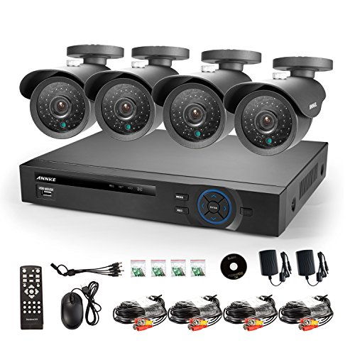 Best Home Security System Dvr The Y Guide