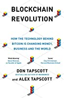Don Tapscott (Author), Alex Tapscott (Author) (2) Release Date: 11 July 2016   Buy:   Rs. 699.00  Rs. 559.20 32 used & newfrom  Rs. 545.00