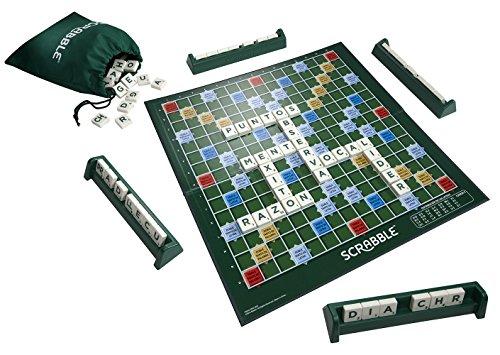 mattel-games-scrabble-original-castellano-juego-de-mesa-y9594