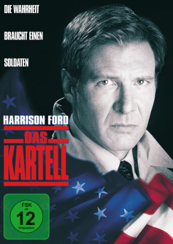 Das Kartell (Widescreen)