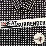 BEAT SURRENDER‐BMG EDITION‐