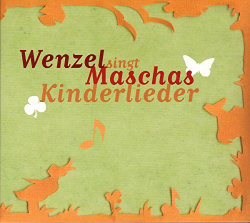 maschas-kinderlieder