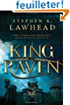 King Raven: The Complete Trilogy: Hoo...