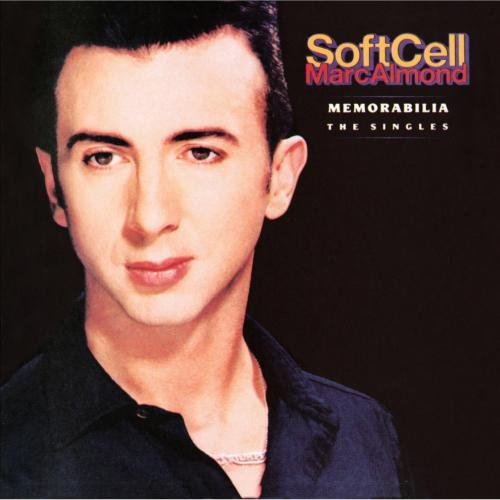 Soft Cell - Memorabilia: The Singles - Zortam Music