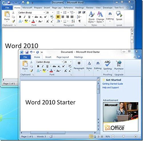 buy word for windows 7