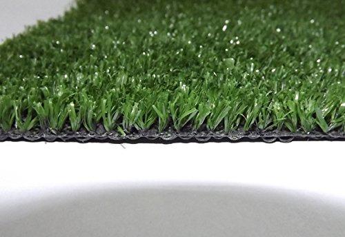 profer-green-cesped-artificial-moqueta-profer-green-1x5-m