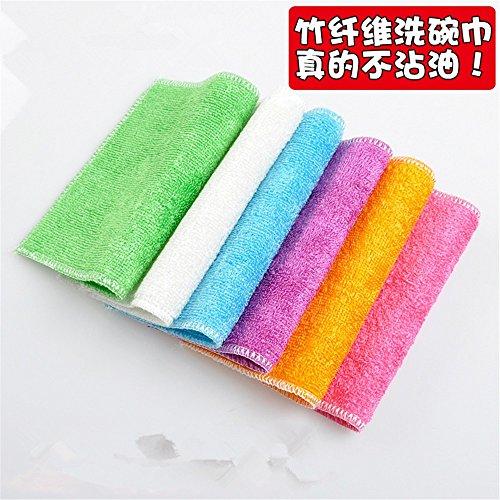 paquete-de-10-coreanos-de-fibra-de-bambu-toalla-de-cocina-resistencia-de-aceite-un-plato-detergent-f