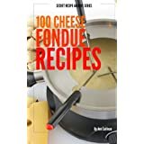 "100 Cheese Fondue Recipes (Secret Recipe Archive Series) (Kindle Edition) By Ann Sullivan          Buy new: $2.99     Customer Rating:       First tagged ""cookbook"" by JK"