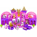 Simba Toys 105951291 - Filly casetta fiorellino