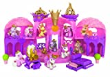 Simba Toys 105951291 - Filly Elves Blütenvilla