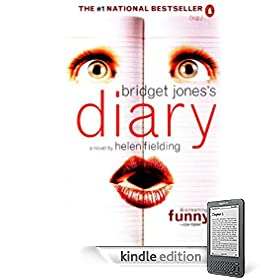 Bridget Jones's Diary