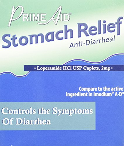 generic-compare-to-the-active-ingredient-in-imodium-a-d-anti-diarrheal-relief-36packets-x-2s