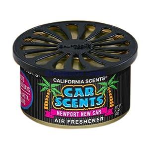 profumi california box auto profumo per l 39 auto profumo