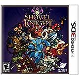 Shovel Knight Nintendo 3DS