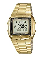 Casio Collection DB-360GN-9AEF- Orologio unisex