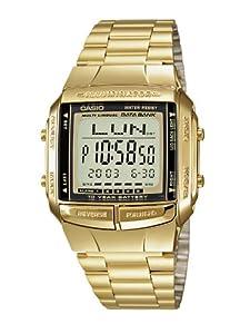 Casio Men's Telememo watch #DB360G9A