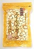 西村衛生ボーロ本舗 元祖西村のエイセイボーロ 100g×12袋
