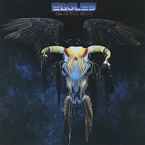 Eagles - One of These Nights - Zortam Music