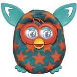 Furby Boom Stars (Orange)