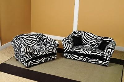 KEET Wave Sofa