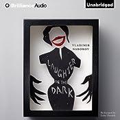Laughter in the Dark | [Vladimir Nabokov]