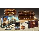 """ANNO 1404 - Limitierte Editionvon """"Ubisoft"""""""