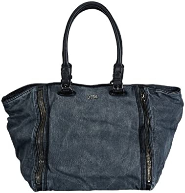 Original View All Diesel View All Bags View All Bags Purses