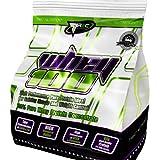 Whey Protein Concentrate - WHEY 100 900g(hawaiian chocolate) - Concentrado de proteína de suero de leche - SUERO...