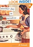 Another Day in Paradise: 30 Postcards (Anne Taintor)