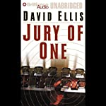 Jury of One | David Ellis