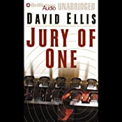 Jury of One | [David Ellis]