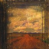echange, troc Dave Cox - Story Never Ends