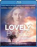 The Lovely Bones [Blu-ray] (Bilingual)