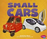 Small Cars (Cars, Cars, Cars)