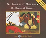 W. Somerset Maugham The Moon and Sixpence (Tantor Unabridged Classics)