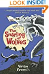 The Snarling of Wolves (Tales from th...