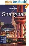 Shanghai (City Guide)