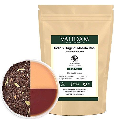 vahdam-te-indiano-originale-masali-chai-225-tazze-prelibata-miscela-di-te-nero-assam-ctc-con-spezie-