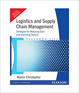 test bank sunil chopra supply chain management pdf free Instant download and all chapters solutions manual supply chain management 5th edition sunil chopra  pdf free download supply chain management test bank.