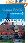 Sweden - Culture Smart!: the essentia...