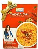 Ashoka Ready Meals: Tadka Dal - 280g Plus 50p Jewel of London Cashback Offer